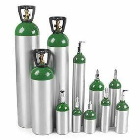 suministro-gases-maquina-anestésica