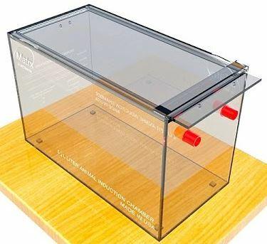 caja-induccion-inhalatoria-anestesia