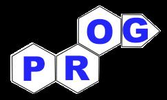 progesterona-regulacion-hormonal