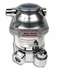 vaporizador-maquina-anestesica