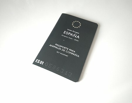 pasaporte-europeo-perros-mascotas