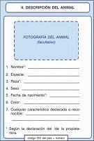pasaporte-europeo-mascotas-animales-perro