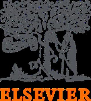 Elsevier-libros-veterinaria