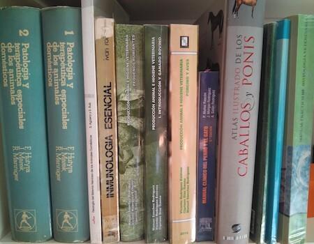 libros-veterinaria