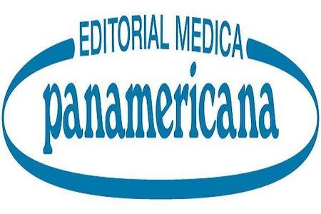 medica-panamericana-libros-veterinaria