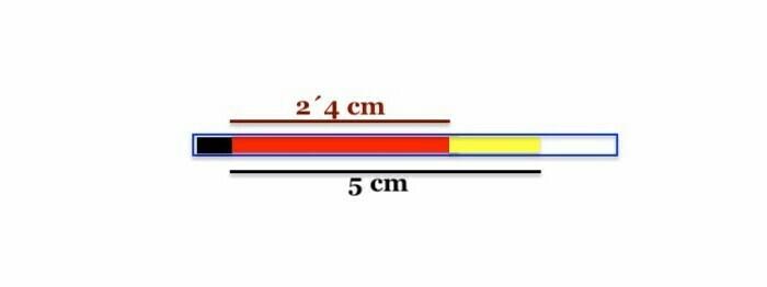 calcular-microhematocrito